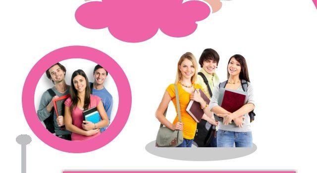 5 Hal Yang Menakjubkan Menjadi Mahasiswa Sastra Inggris