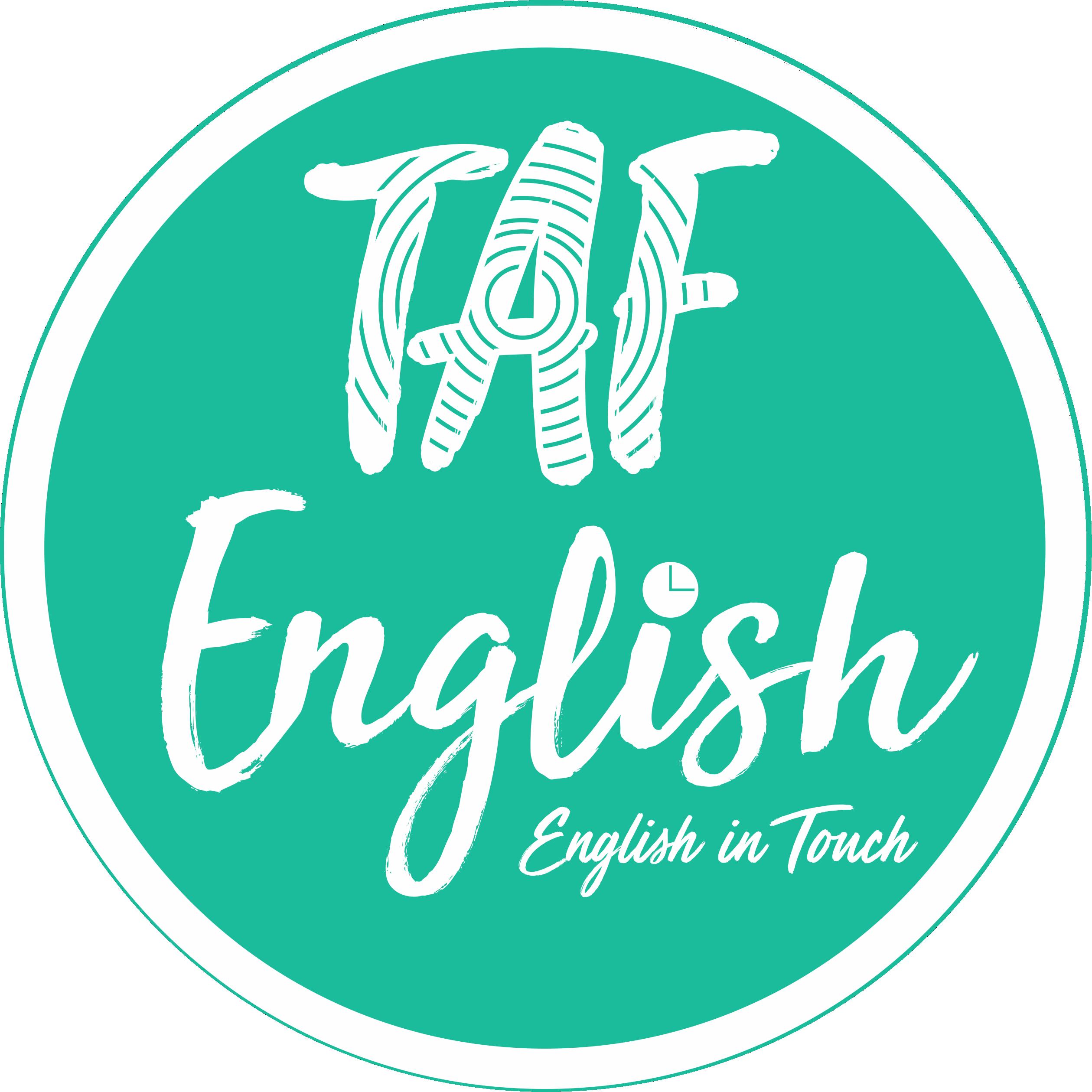 Kursus Bahasa Inggris Untuk Anak: Youtube Belajar Bahasa ...